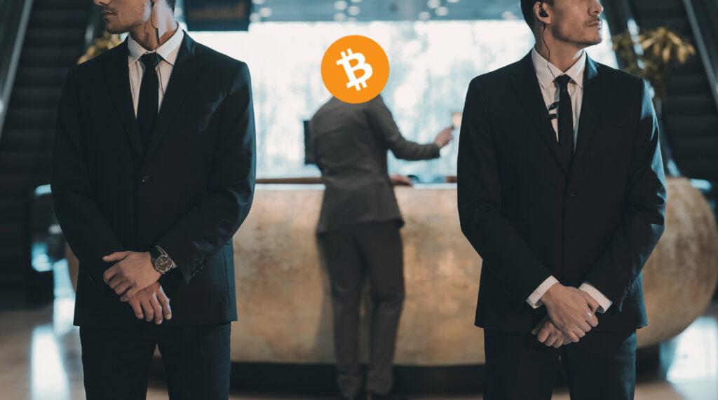 bitcoin-5-consejos-criptomonedaz